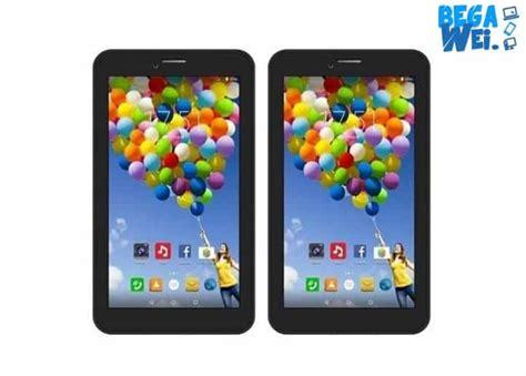 Tablet Evercoss At7j harga evercoss winner tab s3 dan spesifikasi april 2018