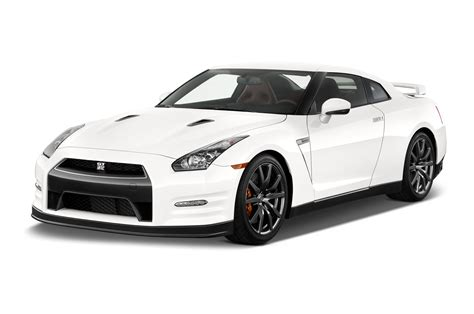 nissan png 2016 nissan gt r reviews and rating motor trend