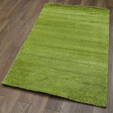 green rug forever rugs burst polypropylene lime green 71151 040 rectangular contemporary rug leader floors