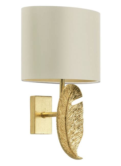Best Wall Sconces Best Wall Torchieres Images On Wall Sconces