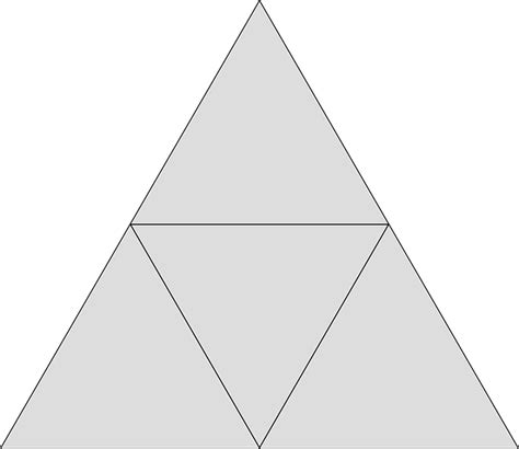 triangle pattern in linux free pictures free clip arts 43468 images found