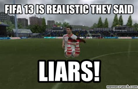 pin fifa streets meme funny pictures on pinterest