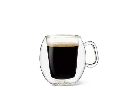 buy coffee mugs 50 cool and unique coffee mugs you can buy right now