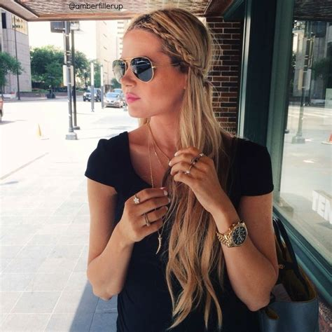 26 pretty braided hairstyle for summer popular haircuts 26 pretty braided hairstyle for summer popular haircuts