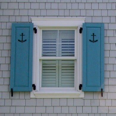 Shutter Design Ideas by Cut Out Shutters Types Of Shutters 10 Designs Everyone Should Bob Vila