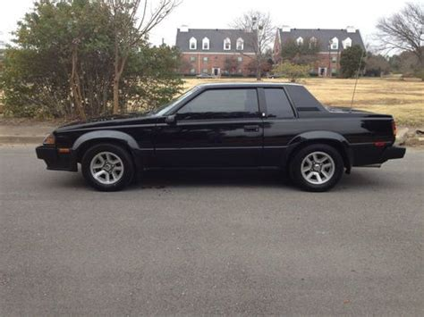 1984 Toyota Celica Gt Find Used 1984 Toyota Celica Gts Coupe 2 Door 2 4l Like