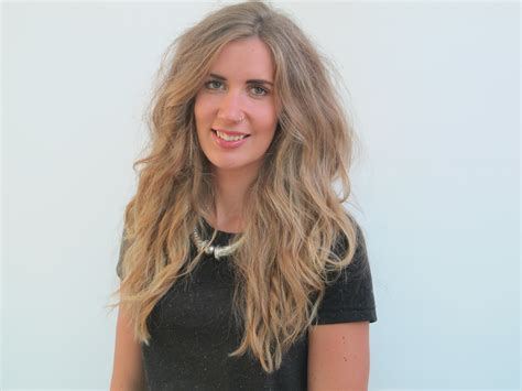 Hair Dresser Exeter by Exeter Hairdresser In Line For National Award The Exeter