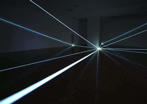 illuminazione con fibre ottiche lighting now cultura e riflessioni sull illuminazione