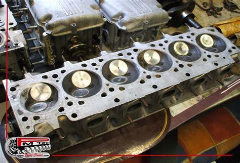 6 Zylinder Bmw Motorrad by Bmw Motoren 6 Zylinder Motorrad Bild Idee