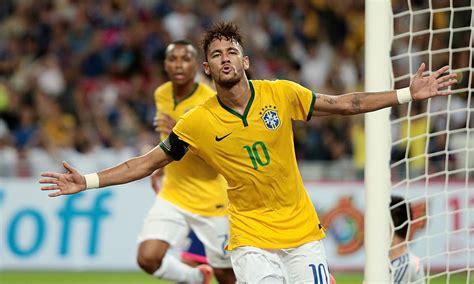 neymar born place neymar photos news filmography quotes and facts
