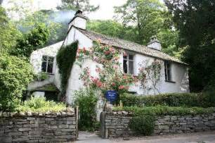 dove cottage grasmere hours address point of
