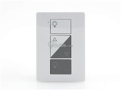 lutron plug in l dimmer lutron caseta wireless plug in l dimmer pd 3pcl wh
