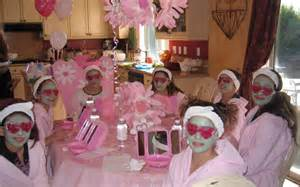 creative 13th birthday party ideas home party theme ideas
