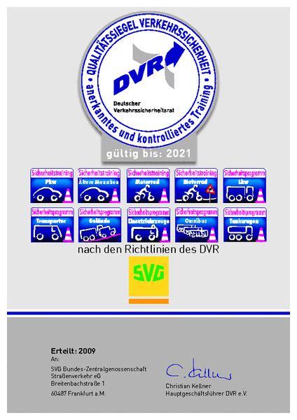 Motorrad Fahrsicherheitstraining Frankfurt by Eint 228 Giges Fahrsicherheitstraining Nach Dvr