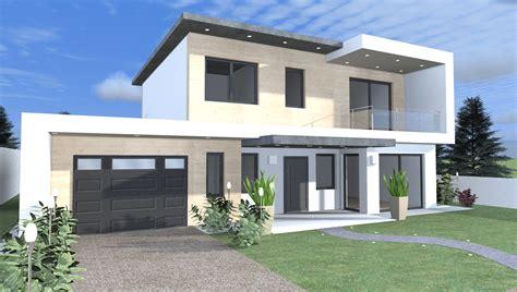 progetto casa moderna piantina casa moderna free progetto casa piantine render