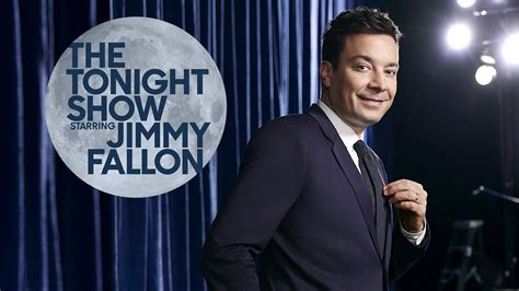 jimmy fallon house band jimmy fallon sings too much time on my hands styx