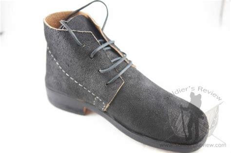 brogan shoes civil war black leather brogan shoe2 jpeg