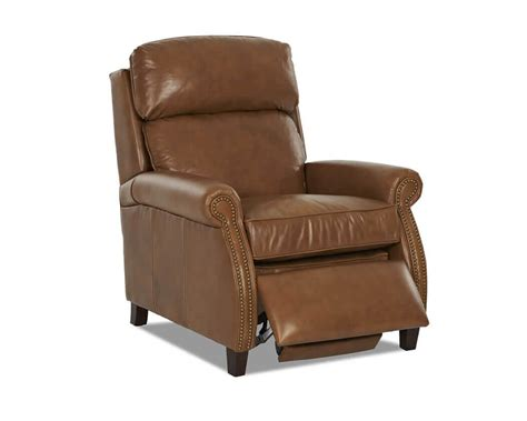 2 recliners for the price of one ab recliner ab lounge 2 reduced price