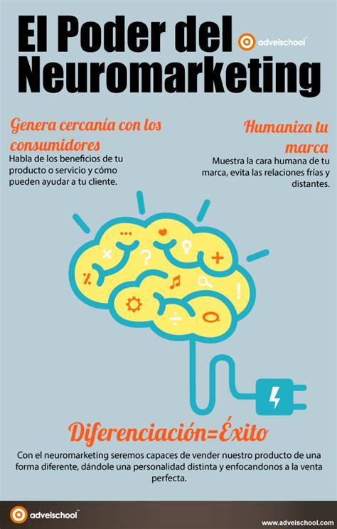 parir el poder del el poder del neuromarketing 187 adveischool