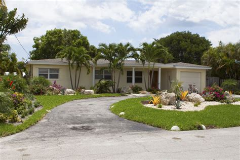 Detox Centers In Delray Fl by Florida Recovery Delray Treatment Center