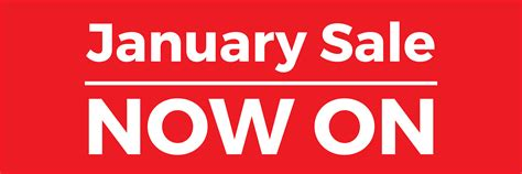werkstatt banner shop banners bradford uk banner co uk