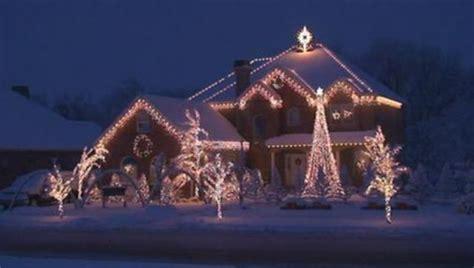 Amazing Christmas Lights Computer Controlled #3: 20999576_640.jpg