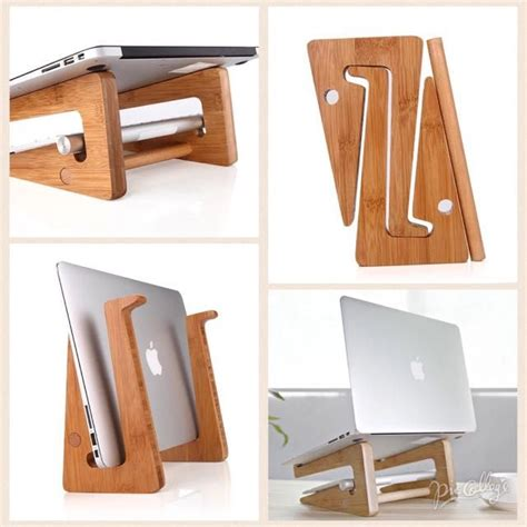 best laptop stand for desk 25 best laptop stand ideas on adjustable