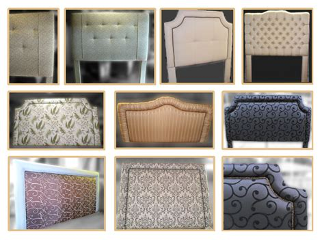 Custom Fabric Headboard Custom Headboards Luxury Wooden Headboards Designs About Remodel Custom Headboards With Wooden
