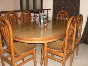 gallery for gt wooden dining table designs with price