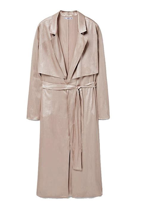 hotlist top 40 the hotlist the very best of high street shopping style