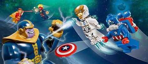 Lego Marvel Superheroes Iron Wallpaper Y1227 Samsung Galaxy C7 20 imagenes de marvel qygjxz