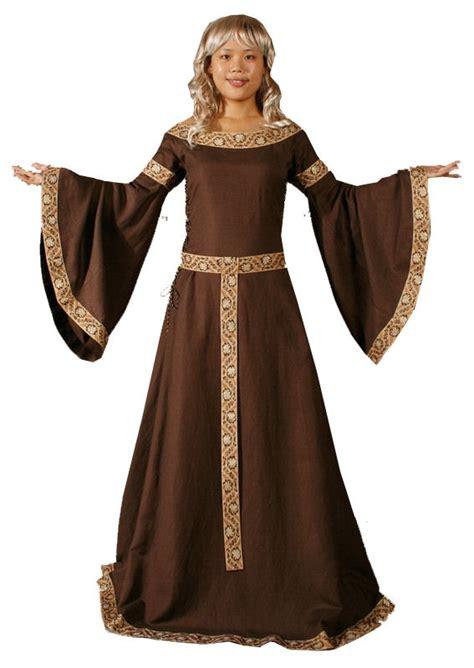 dress kingdom chronicles vbs