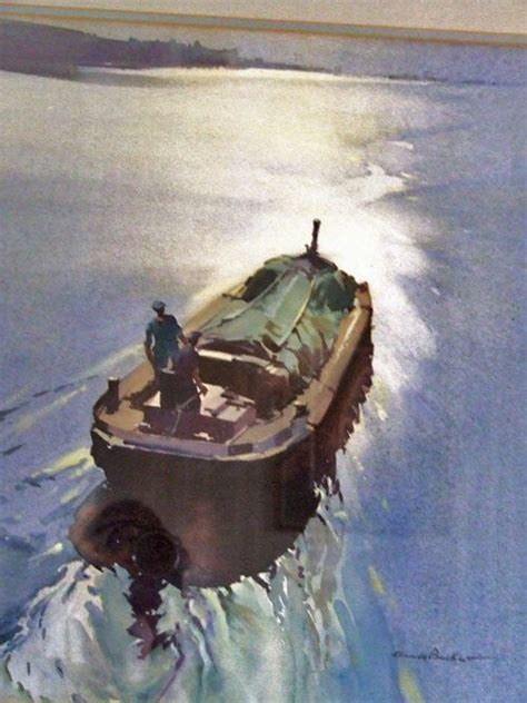 thames river marine forecast 96 best marine thames barge images on pinterest