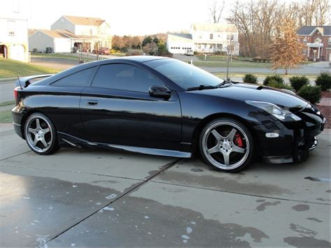 2000 Toyota Celica Gts Parts 25 Best Ideas About Aftermarket Rims On Suv