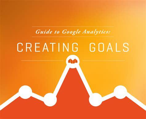 guide to analytics goals badass web design