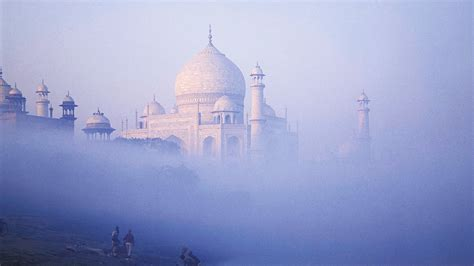 indian pictures greaves tours luxury india tours and tailor made