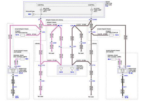 starcraft wiring diagram 28 images starcraft wiring