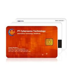 china contact ic card chip card smart card china contact ic card chip card