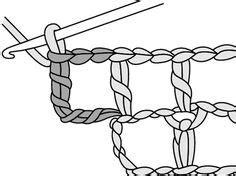 filet crochet charts images filet crochet