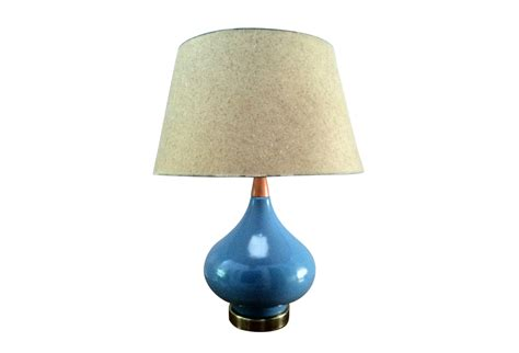 Midcentury Lighting by Blue Mid Century L Omero Home