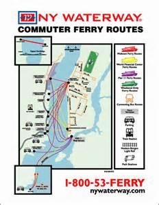 Jersey City Light Rail Map New Jersey Transit