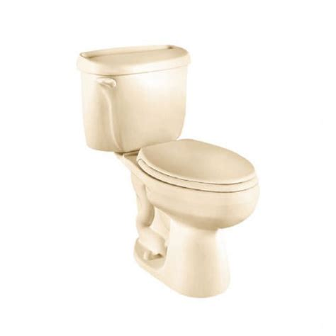 toilet colors american standard toilet colors neiltortorella