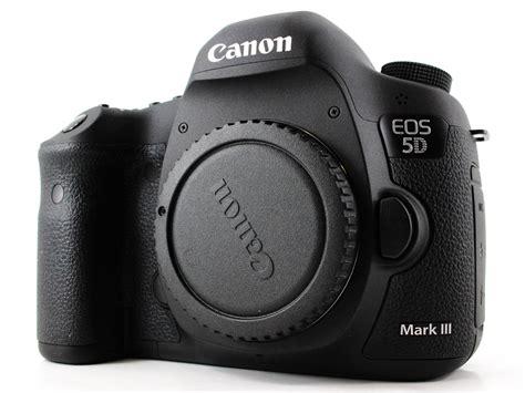 canon frame the top canon frame cameras
