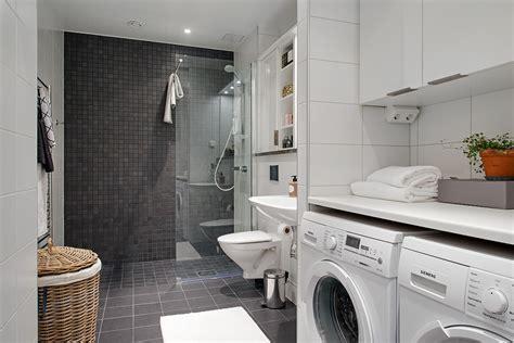 bathroom interior design ideas for your home scandinavian bathroom design image nidahspa interior