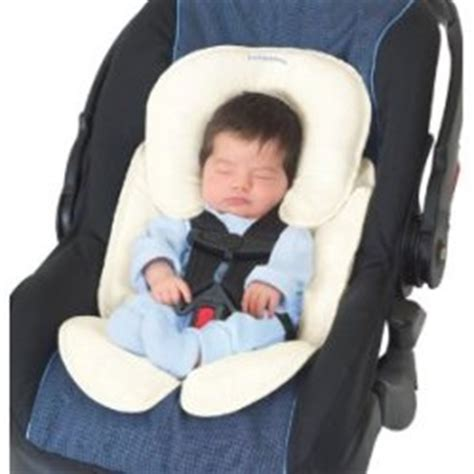 car seat newborn insert the informed if it didn t come in the box with your