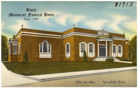 file bisch memorial funeral home since 1896 fifth and
