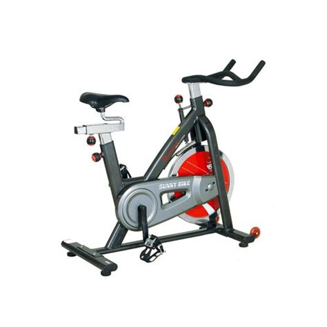 marcy air 1 fan exercise bike marcy air 1 fan exercise bike academy
