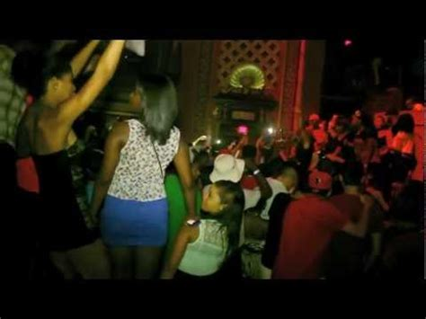 swing clubs in atlanta opera nightclub atlanta teen night youtube