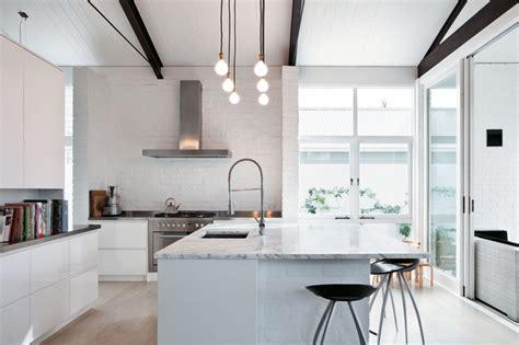 interior design auckland slick extension for auckland villa architecture now