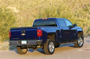2015 chevrolet silverado hd and gmc hd drive
